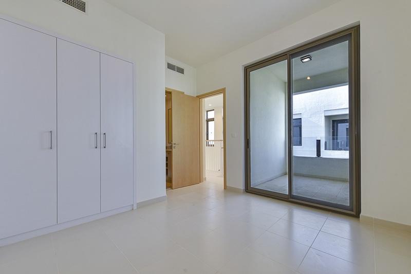 3 Bedroom Villa For Sale in  Mira Oasis 1,  Mira Oasis | 2