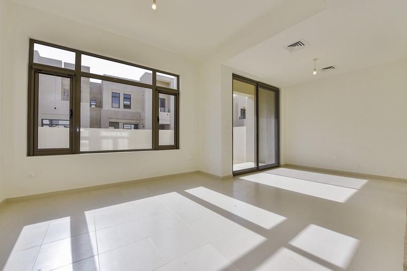 3 Bedroom Villa For Sale in  Mira Oasis 1,  Mira Oasis | 3