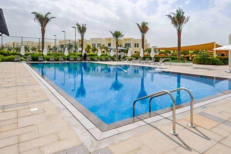 3 Bedroom Villa For Sale in  Mira Oasis 1,  Mira Oasis | 8