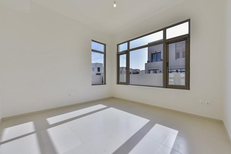 3 Bedroom Villa For Sale in  Mira Oasis 1,  Mira Oasis | 4