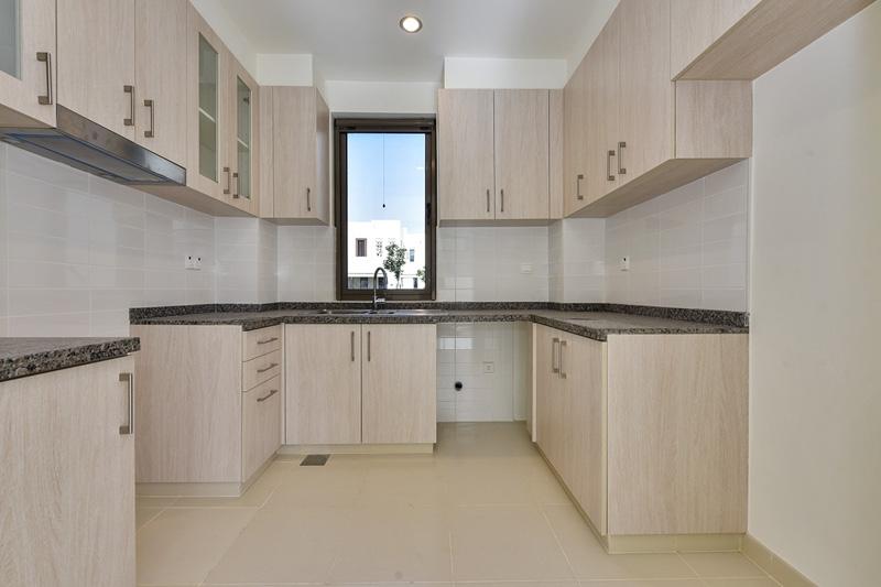 3 Bedroom Villa For Sale in  Mira Oasis 1,  Mira Oasis | 5