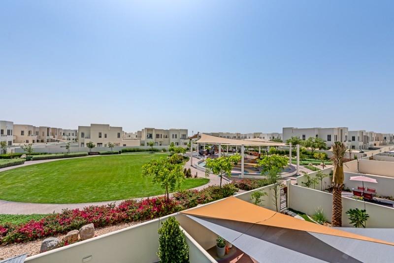 3 Bedroom Villa For Sale in  Mira Oasis 1,  Mira Oasis | 10