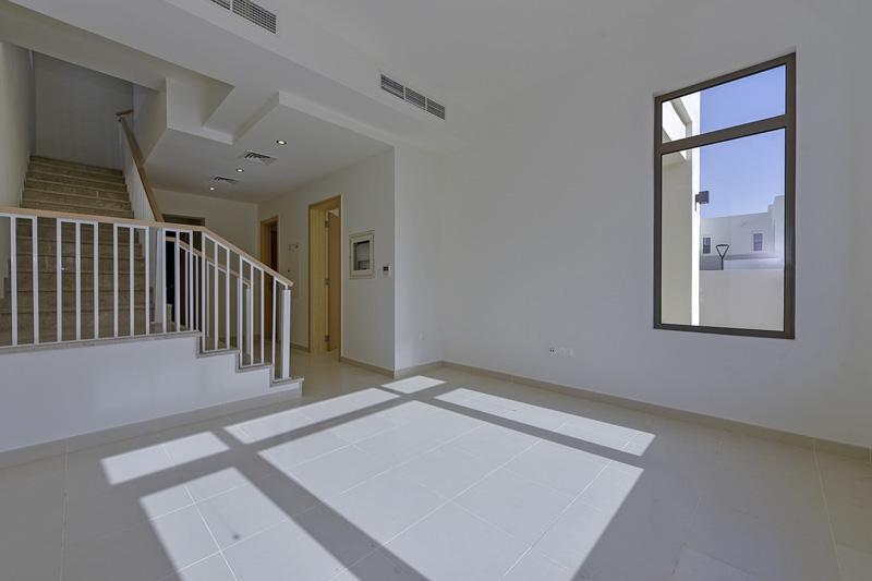 3 Bedroom Villa For Sale in  Mira Oasis 1,  Mira Oasis | 1