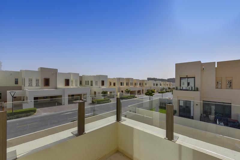 3 Bedroom Villa For Sale in  Mira Oasis 1,  Mira Oasis | 11