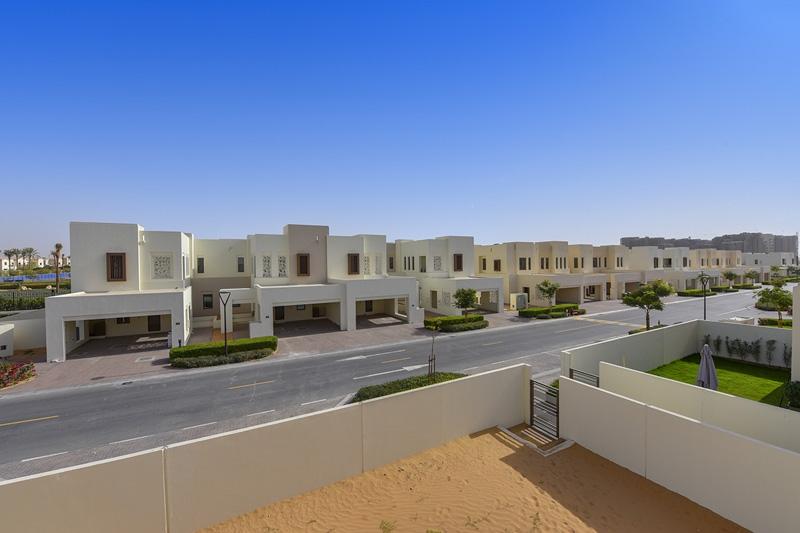 3 Bedroom Villa For Sale in  Mira Oasis 1,  Mira Oasis | 12