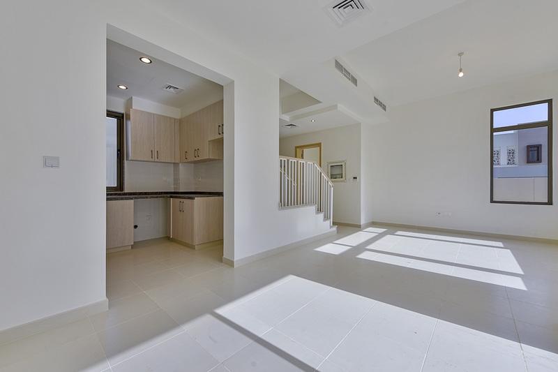 3 Bedroom Villa For Sale in  Mira Oasis 1,  Mira Oasis | 0