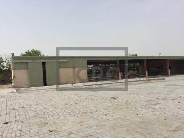 commercial properties for rent in ras al khor industrial 2