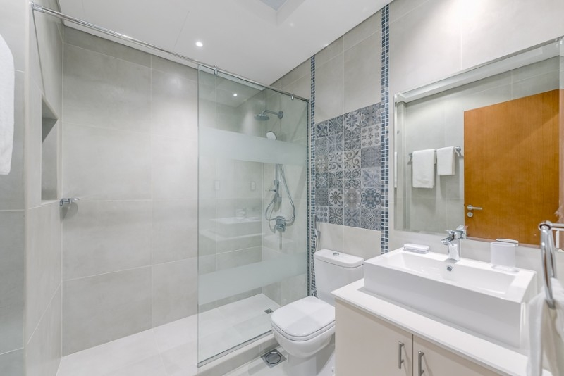1 Bedroom Apartment For Rent in  The Flagship Two,  Satwa | 5