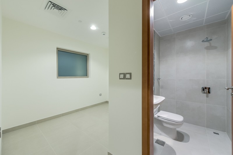 2 Bedroom Apartment For Rent in  The Flagship Two,  Satwa | 17