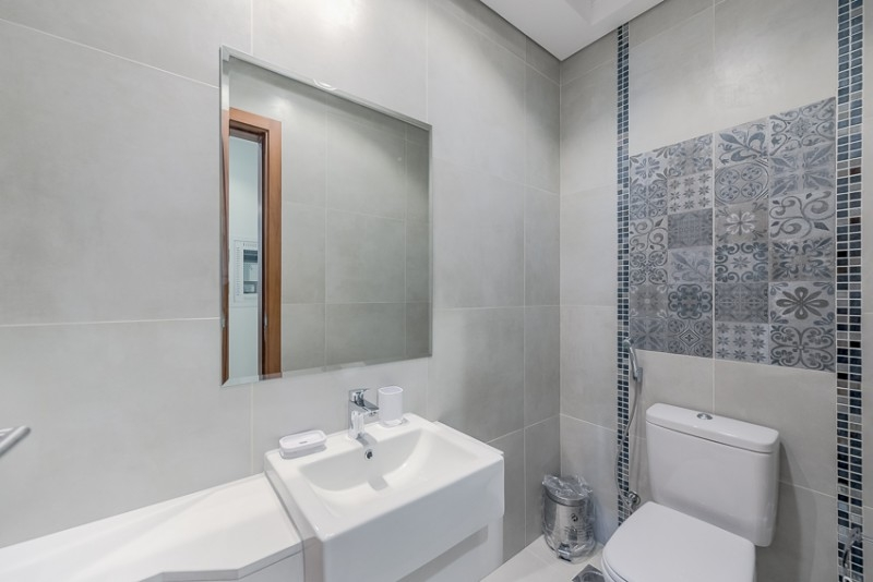 2 Bedroom Apartment For Rent in  The Flagship Two,  Satwa | 23