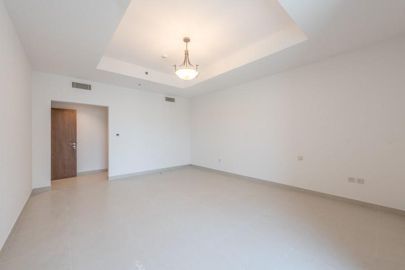 2 Bedroom Apartment For Rent in  Corniche Deira,  Deira | 2