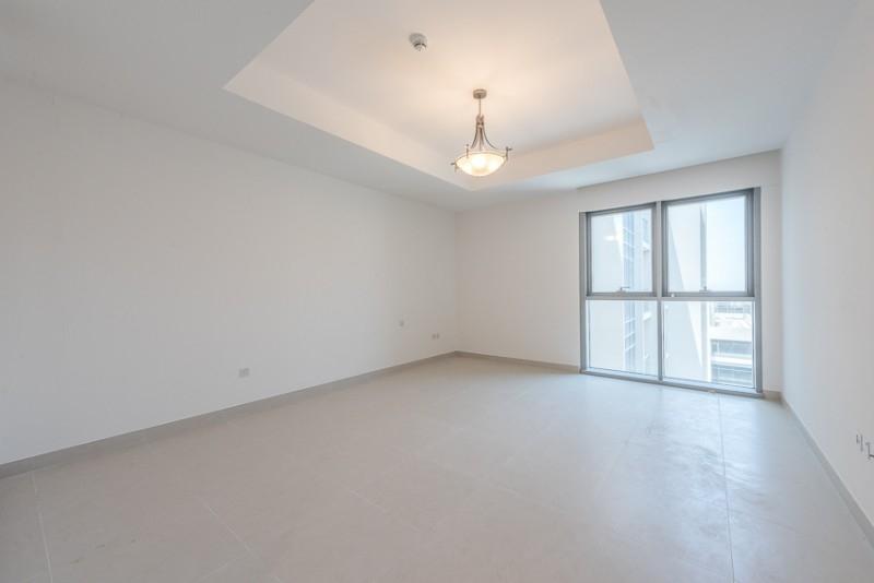 2 Bedroom Apartment For Rent in  Corniche Deira,  Deira | 3