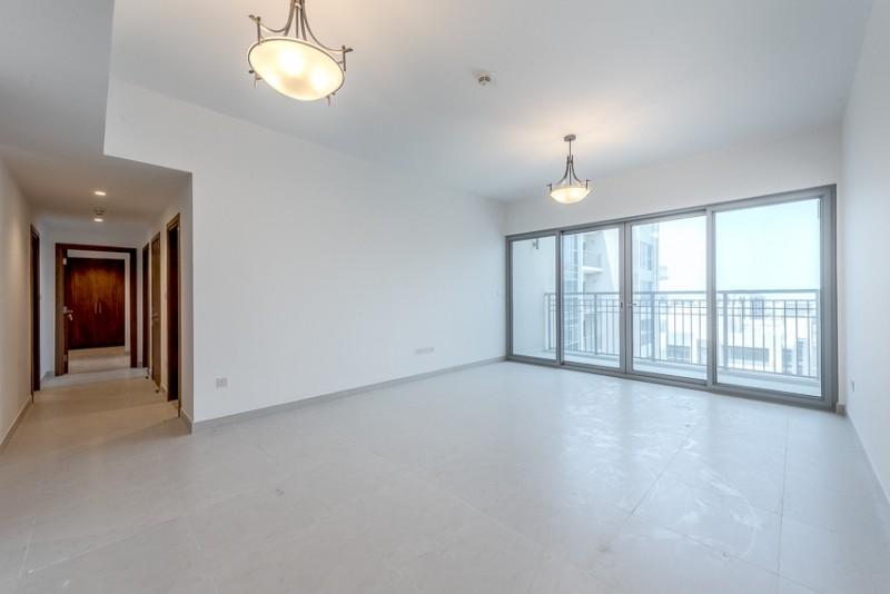 2 Bedroom Apartment For Rent in  Corniche Deira,  Deira | 4