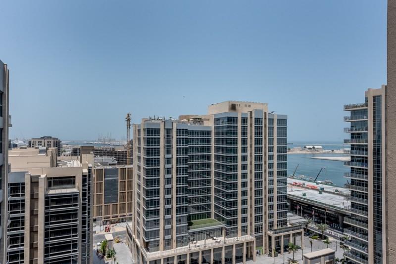 2 Bedroom Apartment For Rent in  Corniche Deira,  Deira | 10