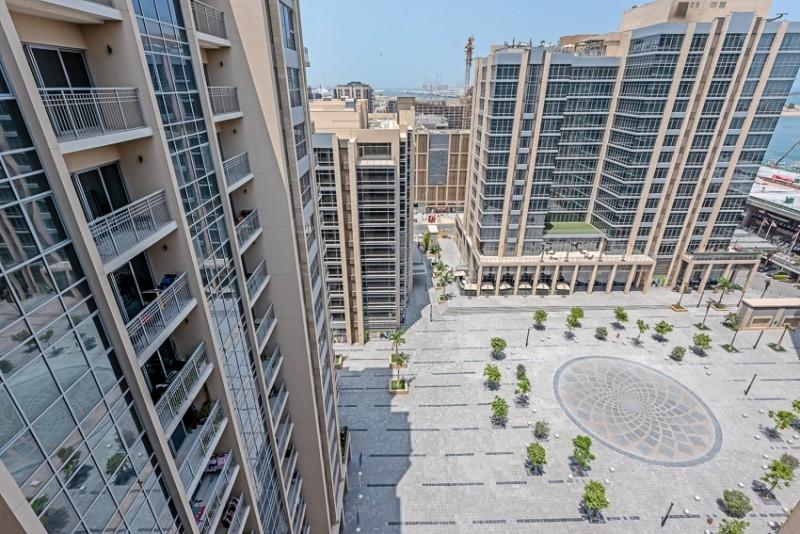 2 Bedroom Apartment For Rent in  Corniche Deira,  Deira | 11