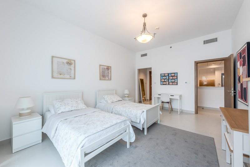 2 Bedroom Apartment For Rent in  Corniche Deira,  Deira | 1