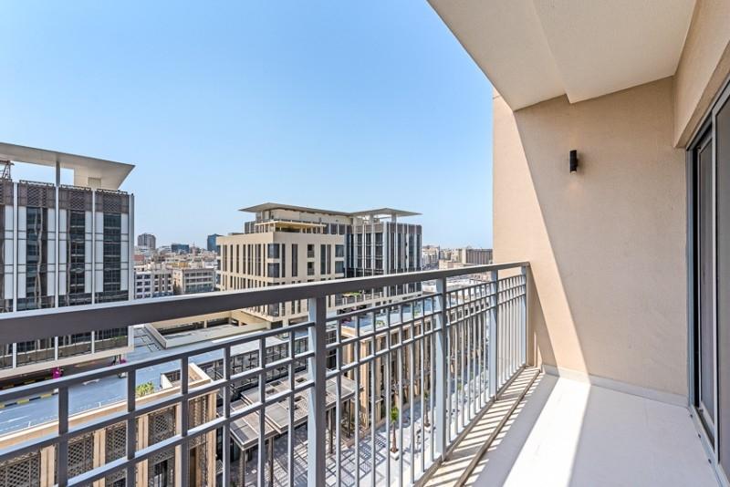 2 Bedroom Apartment For Rent in  Corniche Deira,  Deira | 7