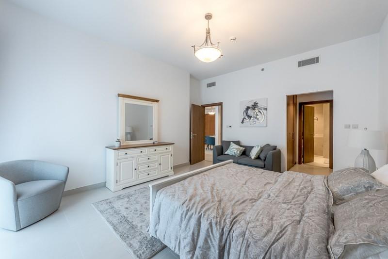 2 Bedroom Apartment For Rent in  Corniche Deira,  Deira | 12