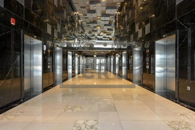 office for sale in barsha heights (tecom), the one tower   11
