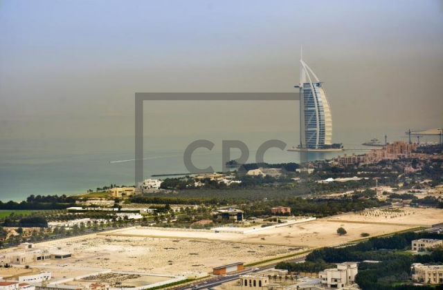 office for sale in barsha heights (tecom), the one tower   5