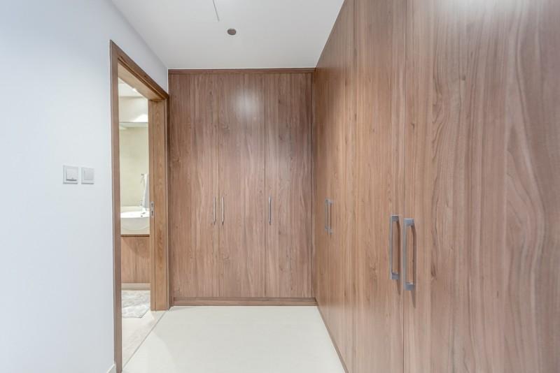 1 Bedroom Apartment For Rent in  Corniche Deira,  Deira   6