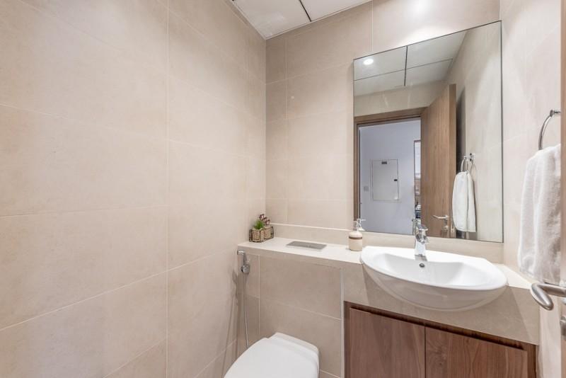 1 Bedroom Apartment For Rent in  Corniche Deira,  Deira   8