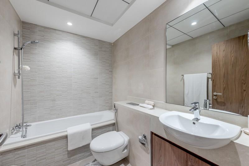 1 Bedroom Apartment For Rent in  Corniche Deira,  Deira   7