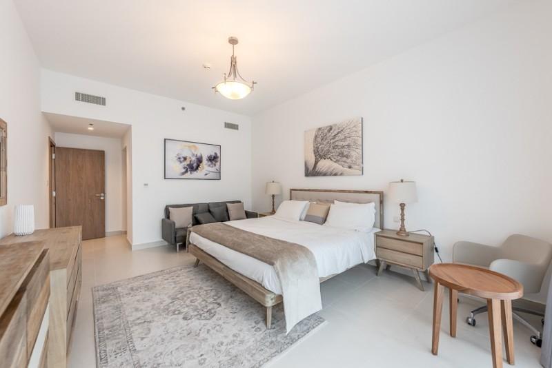 1 Bedroom Apartment For Rent in  Corniche Deira,  Deira   5