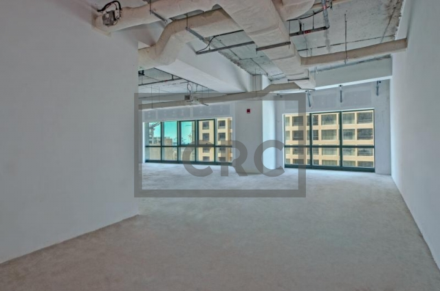 office for sale in barsha heights (tecom), the one tower | 0