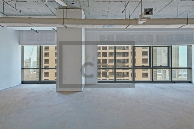 office for sale in barsha heights (tecom), the one tower | 4