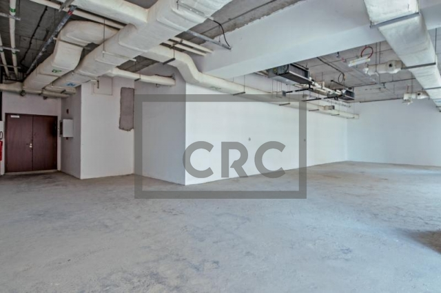 office for sale in barsha heights (tecom), the one tower | 2