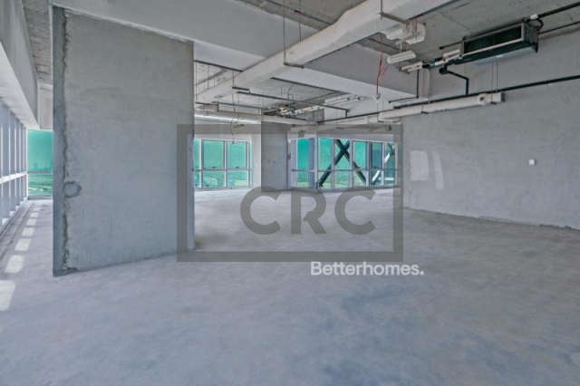 office for sale in barsha heights (tecom), the one tower   6
