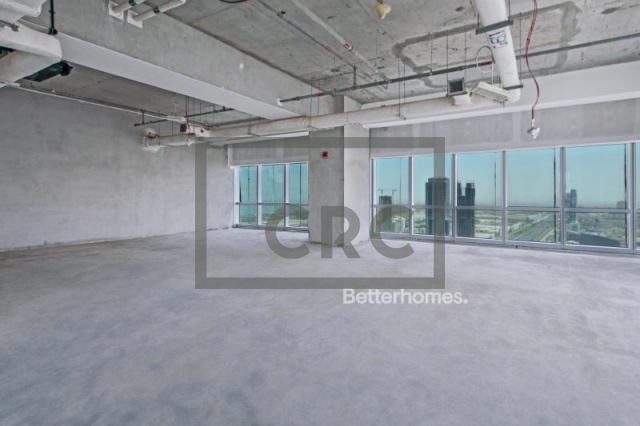office for sale in barsha heights (tecom), the one tower   2