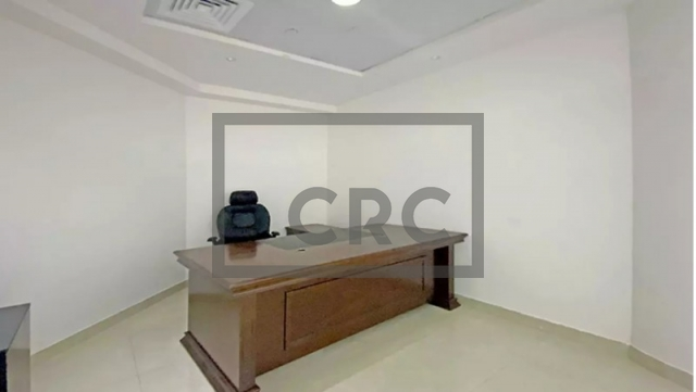 office for sale in sheikh zayed road, latifa tower   4