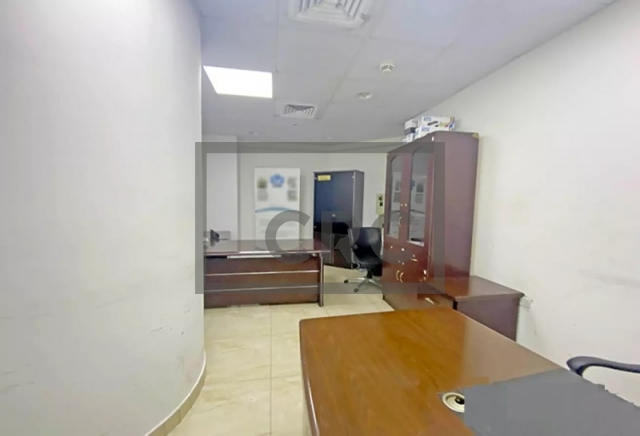 office for sale in sheikh zayed road, latifa tower   1