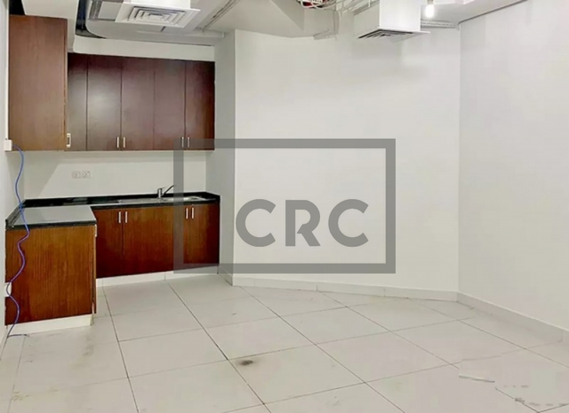 office for sale in sheikh zayed road, latifa tower   6