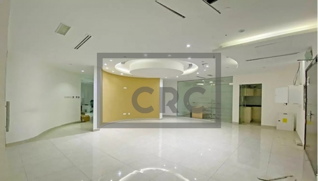 office for sale in sheikh zayed road, latifa tower   5