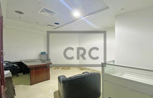 office for sale in sheikh zayed road, latifa tower   2