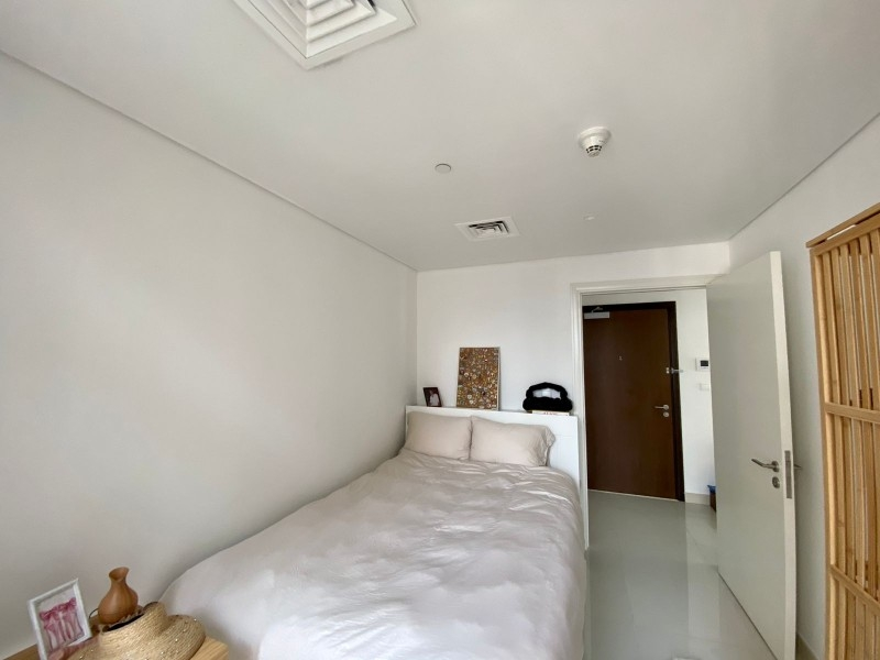1 Bedroom Apartment For Rent in  Boulevard Crescent 2,  Downtown Dubai   5