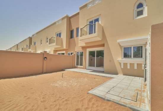 4 Bedroom Townhouse For Rent in  Marbella Village,  Victory Heights   5