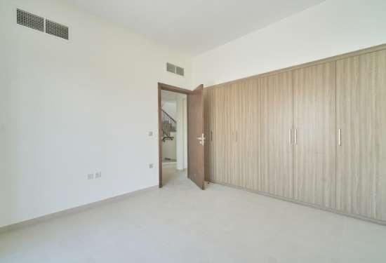 4 Bedroom Townhouse For Rent in  Marbella Village,  Victory Heights   6