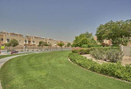 4 Bedroom Townhouse For Rent in  Marbella Village,  Victory Heights   2