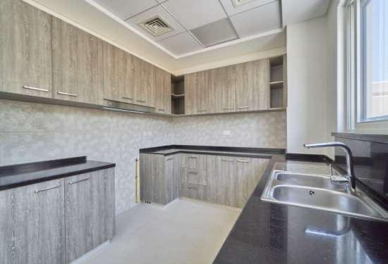 4 Bedroom Townhouse For Rent in  Marbella Village,  Victory Heights   3