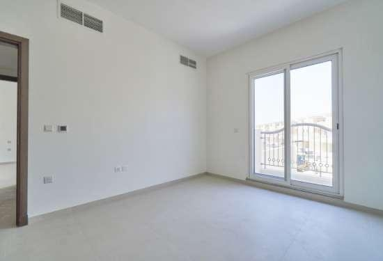 4 Bedroom Townhouse For Rent in  Marbella Village,  Victory Heights   7