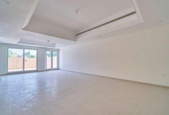 4 Bedroom Townhouse For Rent in  Marbella Village,  Victory Heights   9
