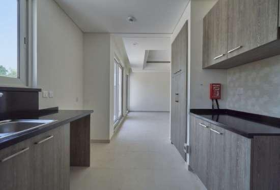 4 Bedroom Townhouse For Rent in  Marbella Village,  Victory Heights   13