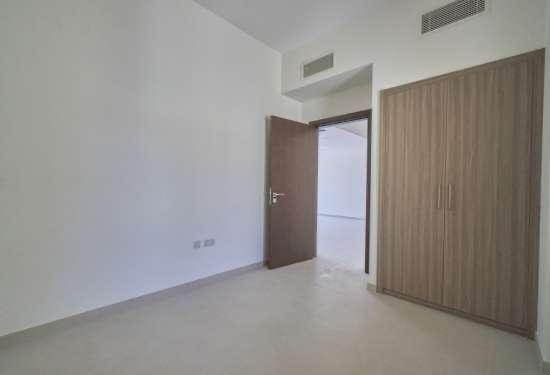 4 Bedroom Townhouse For Rent in  Marbella Village,  Victory Heights   11
