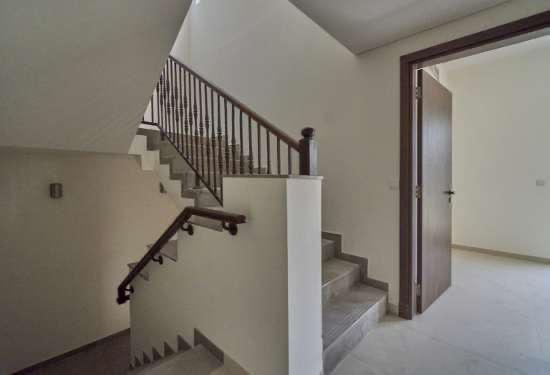 4 Bedroom Townhouse For Rent in  Marbella Village,  Victory Heights   1