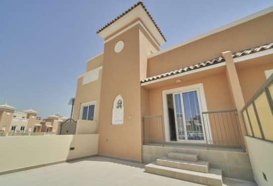 4 Bedroom Townhouse For Rent in  Marbella Village,  Victory Heights   0