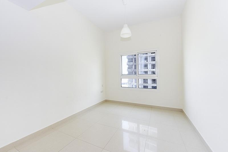 2 Bedroom Apartment For Sale in  Centrium Tower 1,  Dubai Production City (IMPZ)   3